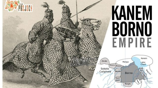 Kanem-Borno-Empire-e1515293746634-990x556