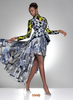 16599f03760d255086f363d6ecdaad77-african-fashion-style-ankara-fashion