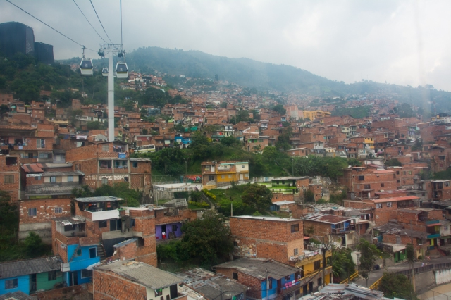 Colombia_12