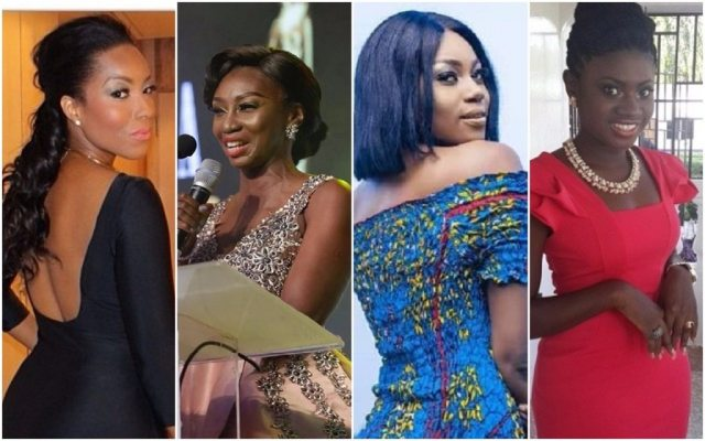 female-ghanaian-celebrities