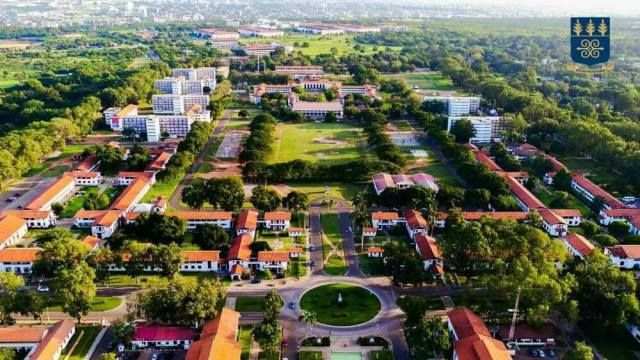 legon-university-of-ghana