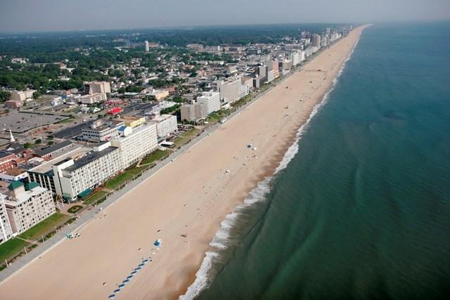 Virginia-Beach-Boardwalk-Aerial-resize_large