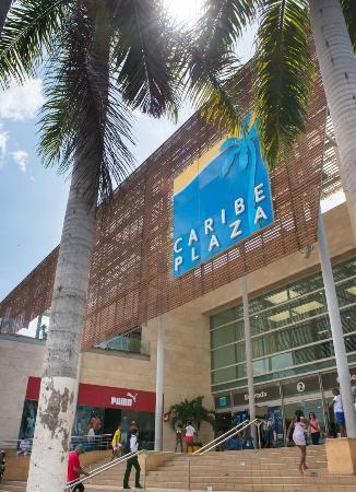 caribe-plaza.jpg