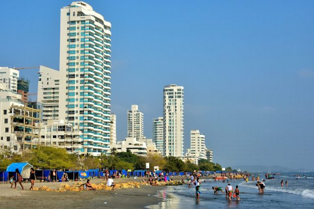 Colombia-Cartagena-Bocagrande-Beach-Facing-Bay-1440x961.jpg