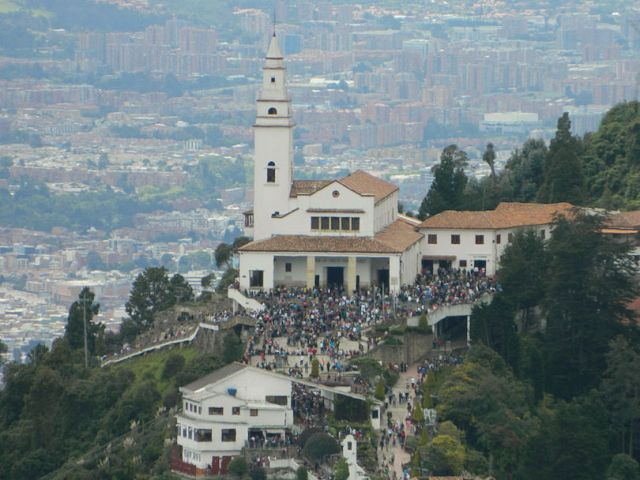 monserrate.jpg