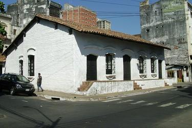 800px-casa_de_la_independencia_museum_asuncin-1