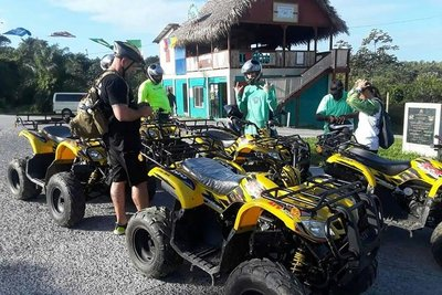 all-inclusive-atv-snorkeling-and-lunch