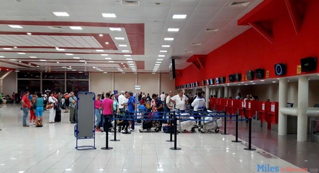 havana-airport-7