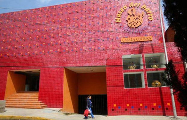 museo-del-barro-620x400