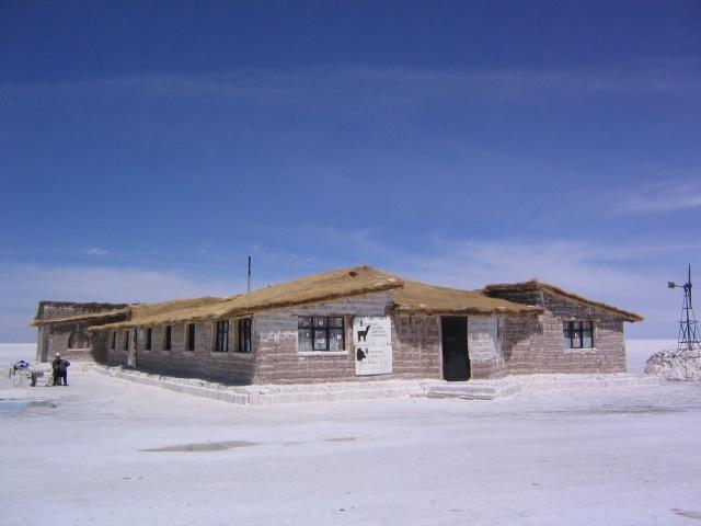 Salthotel2