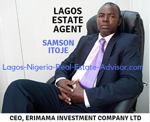 lagos-real-estate-company-ceo-samson-itoje